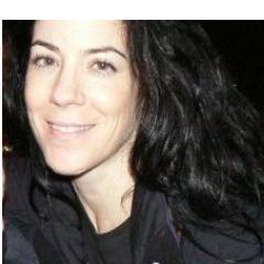 Samia Dillsi