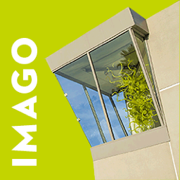 Imago Galleries, Inc