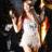 StarBorawr's avatar'
