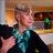 @LenoreManderson Profile picture