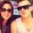 Jessica Pino - pino_jess15