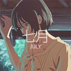 Yukari Yukino Yukariyukino Twitter