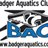 Badger Aquatics Club