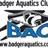 Badger Aquatics Club