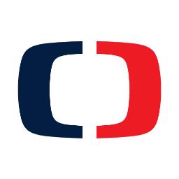 CzechTV