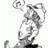 BeritaCrime's avatar