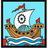 Ellesmere Port RC