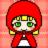Photo de profile de Nenriki Hakune