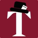 Photo of TimesDiary's Twitter profile avatar