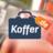 koffer.de - Twitter