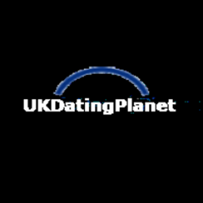 dating planet