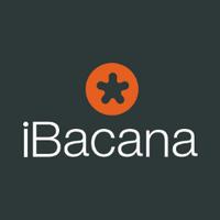 iBacana