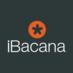 @iBacana
