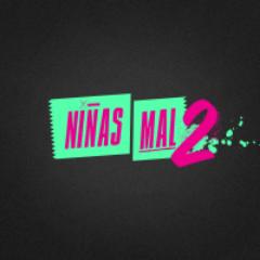 @MTVninasmal