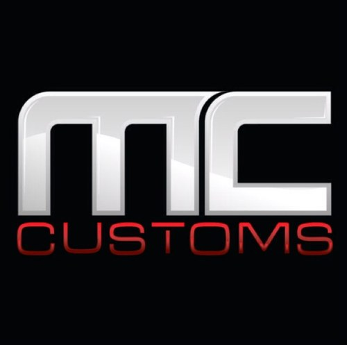 MC Customs