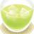 nasu_tea