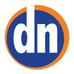 DailyNewsZim