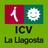 ICV La Llagosta