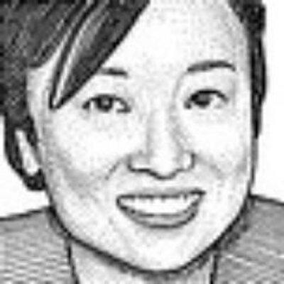 Joanna Chung on Muck Rack