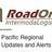 RoadOnePacific