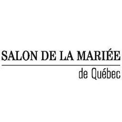Salon de la mari e salonmariee twitter for Salon de la mariee besancon