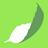 Biobased Policy News