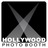 Hollywood PhotoBooth