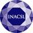 INACSL