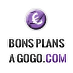 Bons Plans à Gogo