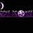 PurplePromiseFilms