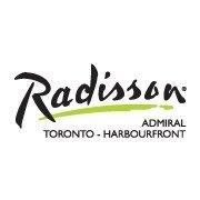@TorontoRadisson