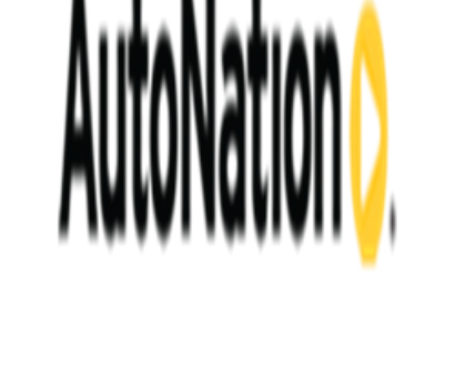 Image Result For Autonation Brandona