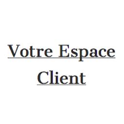 votre espace client votreespaceclie twitter. Black Bedroom Furniture Sets. Home Design Ideas