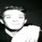 Laurence Vinson - LaurenceVinson3