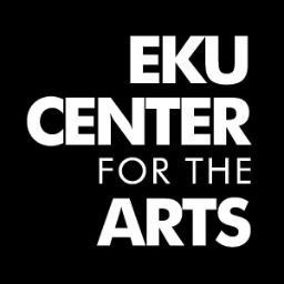 Restaurants near EKU Center for the Arts