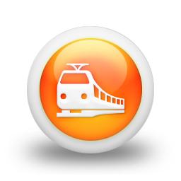 @trainfarescheap