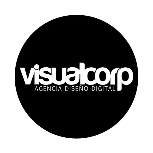 @visualcorp2