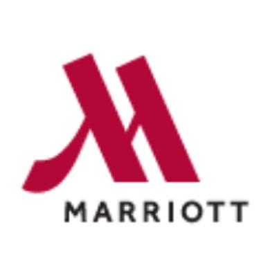 Marriott Tulsa Hotel