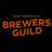 SF Brewers Guild