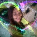 Carolina (@00_Original) Twitter