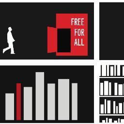 @FreeForAllFilm