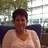 Donna Evans - donna_evans64