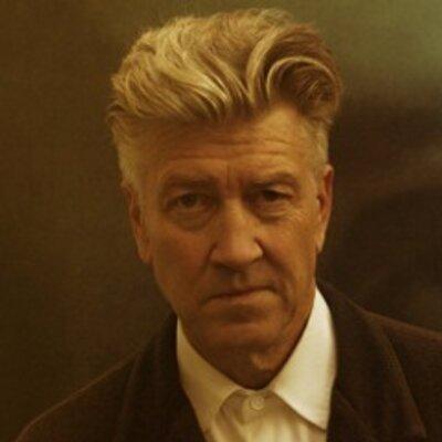 David Lynch on Muck Rack