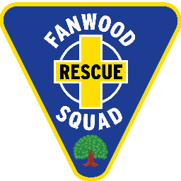 how to start a rescue squad