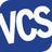 VCSSports