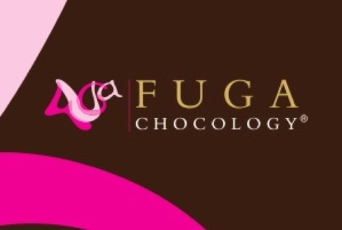 @FugaChocology