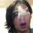 pipe_ahumada