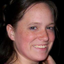 Karin A