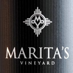 Marita's Vineyard