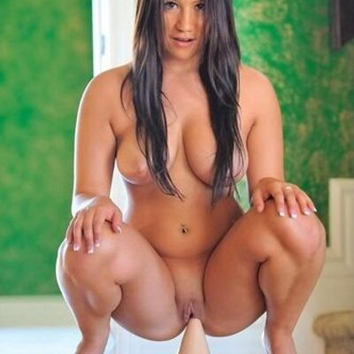 Horny Girls Reddit